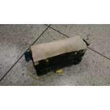 Airbag Derecho Sin Tapa Luv Dimax 2011 2014 Original