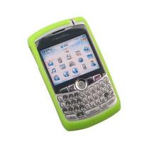 2-skin Original Para Blackberry 8310/8320 Super Oferta