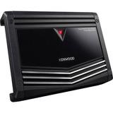 Kenwood Kac-5001ps Amplificador De Potencia 1000 Vatios
