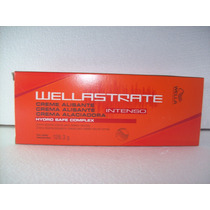 Cr Alisante Intenso 126.3g Wellastrate Wella