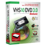 Vhs A Dvd 3.0 Deluxe [old Version] Envío Gratis