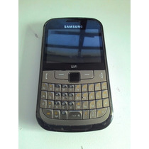 Samsung Gt-s3350 Para Partes
