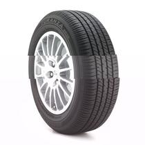 Pneu 195/55r15 Bridgestone Turanza Er30 85 H