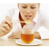 Sirope De Arce Miel De Maple Maple Syrup 100% Original