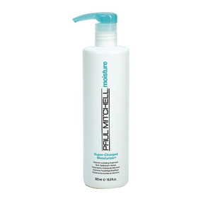 Máscara Paul Mitchell Instant Moisture Super-charged 500ml