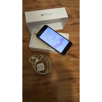Bonito Y Barato Iphone 6 16gb