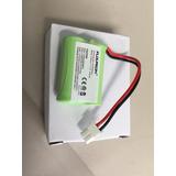 Batería Para Vtech Bt183642 Bt283642 6191 6195 Ls6005