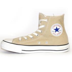 Converse All Star - Chuck Taylor Unisex Originales C1g349