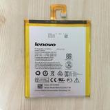 Bateria Lenovo Tab 2 A7-30 A8-50 Ideapad S5000 A3500 3450mah