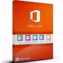 Office 2010 Professional Plus Licencia Original 1pc