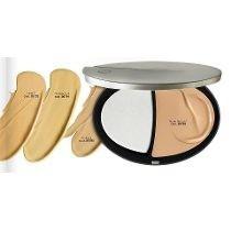 Base De Maquillaje Efecto Aclarador De Manchas-lbel-8g-orig