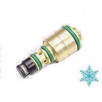 Válvula De Controle Compressor Ar Condicionado Gm Zafira