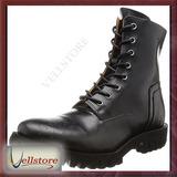 Botas Hombre Diesel Kross D Line D Depp Winter Boot