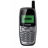 Vendo Teléfono Para Colección Usado Cdma