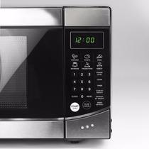 Microondas Westinghouse Wm009 900 Watt Counter Top Microwave