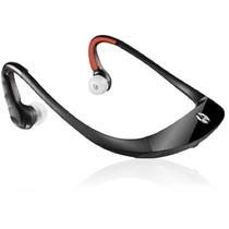 Motorokr S10-hd Motorola Auricular Estereo Bluetooth