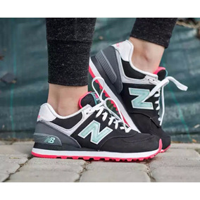 new balance 574 mujer en chile