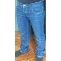 Pantalone Jeans Tommyhilfiger De Buenas Calidad Para Hombre