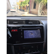 Honda Mirror Link Chromecast Netflix Honda Maps Tutorial