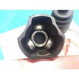 Copa Caja C Triceta Ford Festiva Automatico Mz-513-1