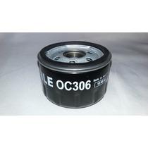 Filtro De Aceite Moto Bmw C650 F650 F700 F800 K1200 K1600