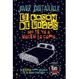 El Bosón De Higgs No Te Va A Hacer La Cama: La Física Como
