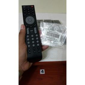 Control Remoto Tv Jvc 098003060012-nuevo Original Rmt-jr01