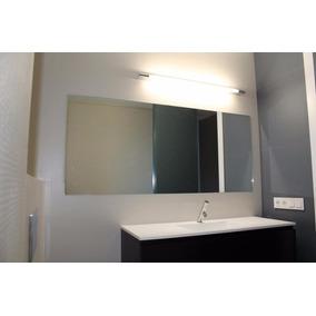 Espejos Y Vidrios A Medida(entrega Inmediata)