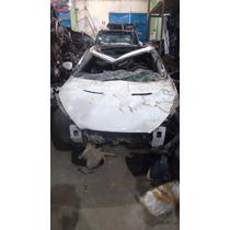 Sucata Hyundai Veloster
