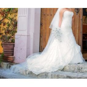 vestidos de novia talla 9