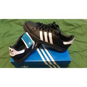 Zapatillas Adidas Tennis Pro 43 Ar - 10,5 Usa || Nuevas!!