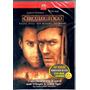Dvd Círculo De Fogo - Segunda Guerra - Lacrado Raro!!