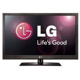 Servicio Tecnico Para Tv Lcd,plasma,monitores De Pc, Audio