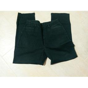 Pantalón Jean Tommy Hilfiguer Original Talla 36 X 32