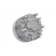 Chave Luz Interruptor Farol C230 C240 C280 E320 0005456204