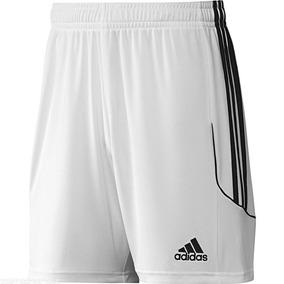 Pantaloneta adidas Squad 13
