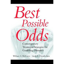 Best Possible Odds: Contemporary Treatment Stra Envío Gratis