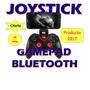 Gamepad 2017-mando Gamepad Para Celular,tablet..49 Soles