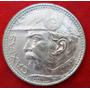 Jm* Brasil Plata 2000 Reis 1935 - Unc