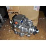 Bomba Inyeccion Bosch Vp44 Nissan Frontier Reman A Cambio