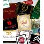 Etiquetas Personalizadas Para Vinos Champagne Deregalos