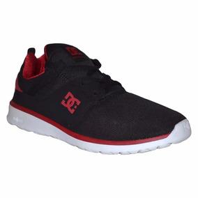 Zapatillas Dc Shoes Heathrow (blr) - Dc071133