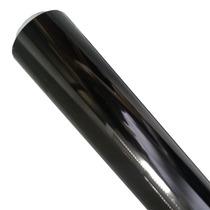 Pelicula Insulfilm Semi Refletivo G5 0,75x7,5m Sp1000