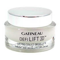Crema P/cuello Y Escote Gatineau Defi Lift 3d 50ml/1.6oz