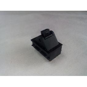 Interruptor (switch) Para Secador De Cabello Rucha Huracan