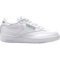 Zapatos Hombre Reebok Club C 85 Fashion Sneaker, I 560