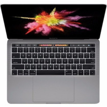 Macbook Pro Mlh12 I5-2.9 /8/ 256/ 13 Touchbar 2017 12x S/ J
