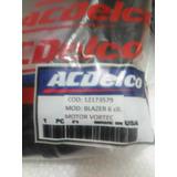Cables De Bujia Acdelco Blazer Volter 6 Cilindro