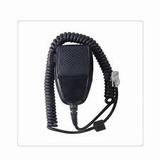 Microfono Movil Para Motorola Generico Taxi