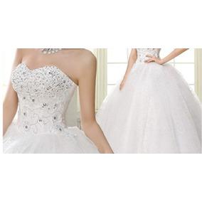 Vestido De Noiva/debudante